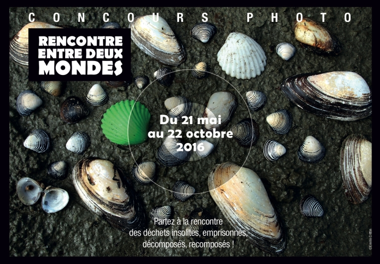 Flyer_Concours_Photo-recto