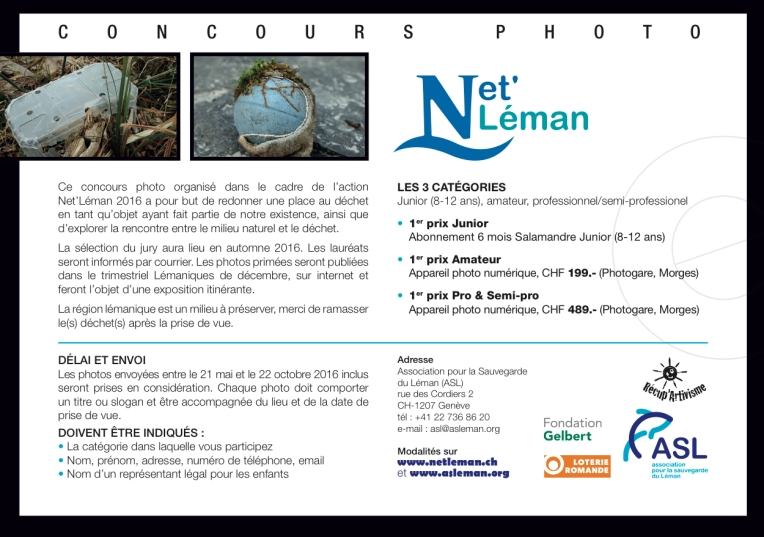 Flyer_Concours_Photo-verso